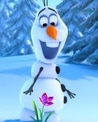 Frozen-Olaf.jpg