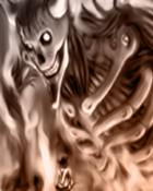 Sasuke Susanoo.jpg