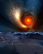 Galaxy.jpg wallpaper 1