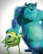 Monsters Inc -a.jpg
