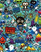 Sticker Style.jpg