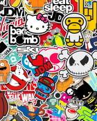 Sticker Style 2.jpg