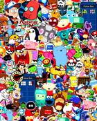 Sticker Style 3.jpg