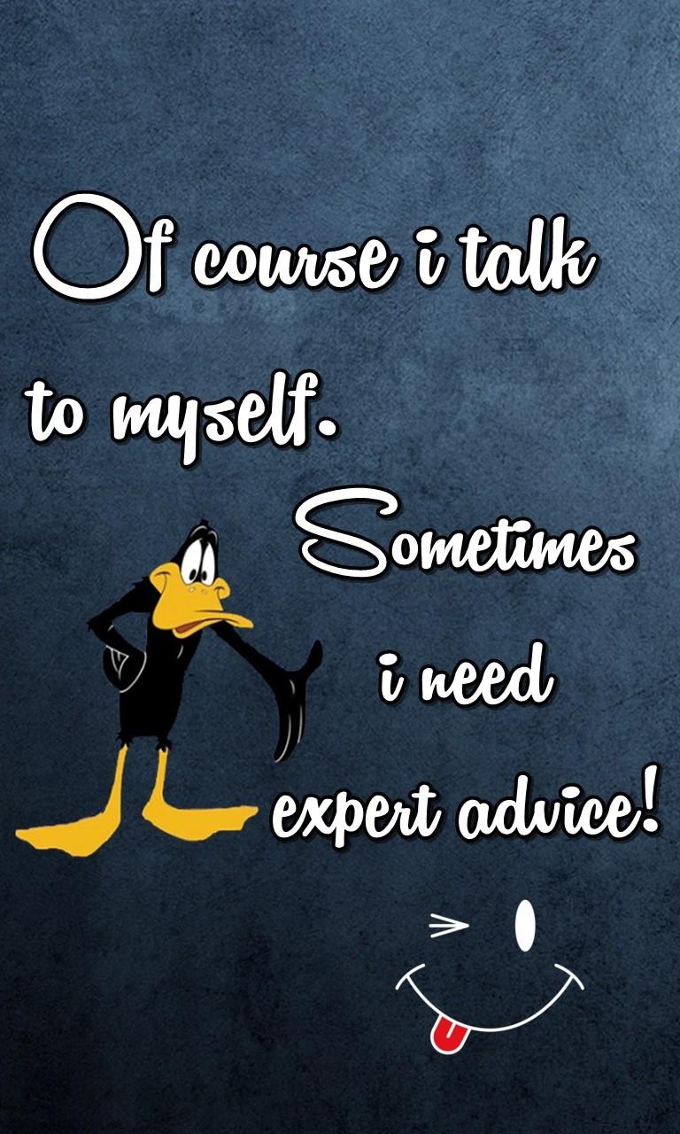 Free Expert Advice.jpg phone wallpaper by twifranny