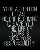Attention Please!.jpg