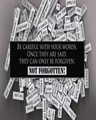 Not Forgotten.jpg