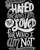 Hated or Loved.jpg