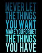 Things you want.jpg