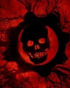 Red Skull.jpg