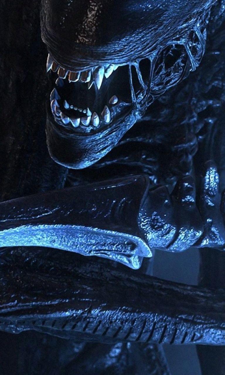 Free Alien-movie.jpg phone wallpaper by twifranny