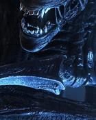 Alien-movie.jpg