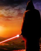 Star Wars Jedi.jpg wallpaper 1