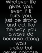 Strong.jpg