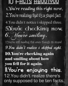 10 Facts About You.jpg