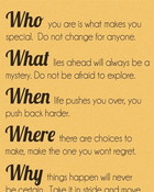 The 5 W's of Life.jpg