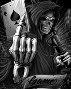 Game Over Skeleton.jpg