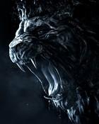 Fierce Lion.jpg