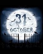 October 31-Halloween.jpg