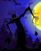 Happy Halloween 2.jpg wallpaper 1