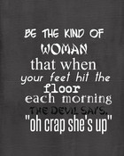 Be the Kind.jpg
