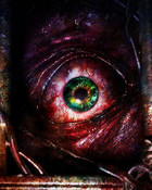 Resident Evil Eye.jpg wallpaper 1