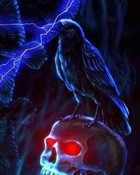 Blue Skull.jpg