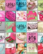 Juicy-couture-collage