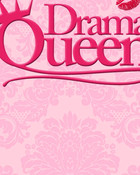 Drama Queen  wallpaper 1