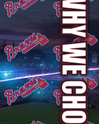 Braves,the Chop.jpg