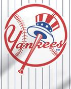 New York Yankees.jpg