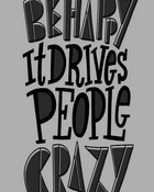 Be Happy,Happy.jpg