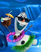 Olaf, Frozen.jpg