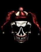 Jester Skull.jpg