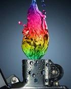 Zippo-colorful Flame.jpg