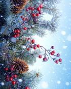 Christmas Branch.jpg