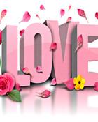 Love wallpaper 1