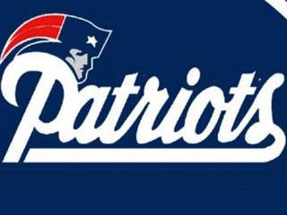 Free New England Patriots phone wallpaper by lightnin83
