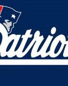 New England Patriots wallpaper 1