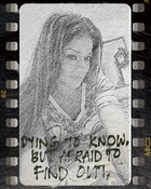 PicsArt_Pencil work :-).jpg