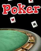 pokergame21_52_32-1.jpg