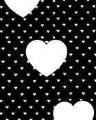 wallpaperhearts-10 05_19_40.jpg