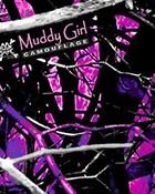 muddy girl camo wallpaper 1