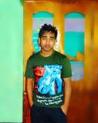 Premkumar Khundrakpam.JPG
