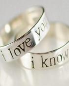 Love Rings.jpg wallpaper 1