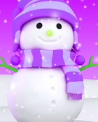 Purple Snowman.jpg
