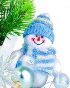 Light Blue Snowman.jpg