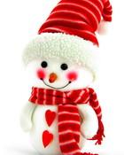Red\White Snowman.jpg