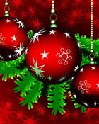 Christmas Balls 1.jpg