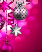 Christmas Balls 2.jpg