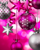 Christmas Balls 3.jpg wallpaper 1